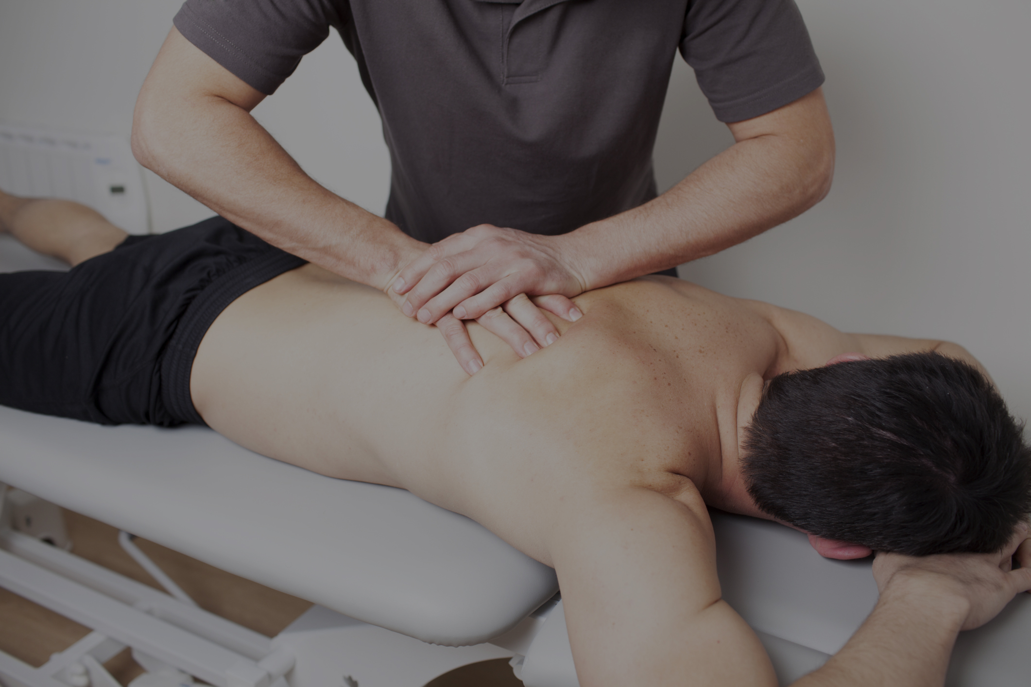 Health: The Chiropractic Meaning of Life